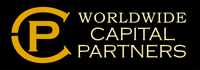 Worlwide Capital Partners